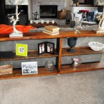 sofa-table-minwax-stain-cloths-cleverlyinspired-1.jpg