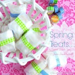 Spring-Treats-featuring-washi-tape-from-DuckBrand-cleverlyinspired-4.jpg