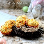 cheesy-bacon-muffin-recipe-1.jpg
