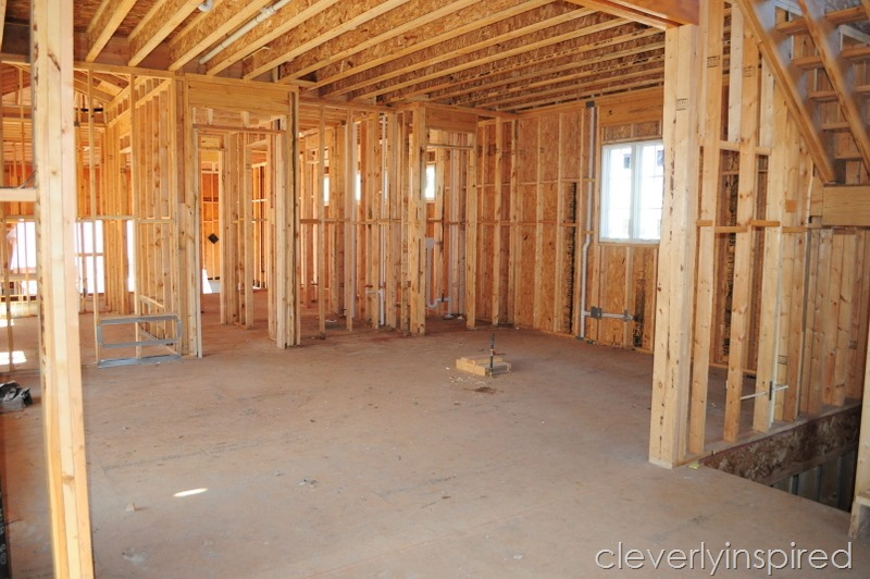 #clevermoving how to plan electrical in new home @cleverlyinspired (5)