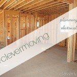 clevermoving-how-to-plan-electrical-in-new-home-cleverlyinspired-6.jpg