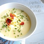 potato-soup-recipe-cleverlyinspired-1.jpg