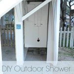DIY-Outdoor-shower-cleverlyinspired-1.jpg