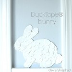 DuckTape-Easter-Craft-cleverlyinspired-1.jpg