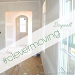 clevermoving-cleverlyinspired-Drywall-1.jpg