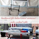 outdoor-cooler-cocktail-table-cleverlyinspired.jpg