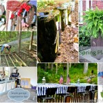 outdoor-weekend-projects-cleverlyinspired.jpg