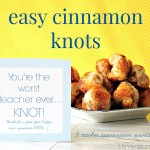 easy-cinnamon-knots-recipe-cleverlyinspired-1.jpg