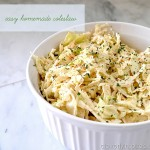 easy-homemade-coleslaw-recipe-cleverlyinspired-1.jpg