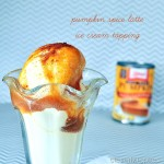 pumpkin-spice-latte-ice-cream-topping-cleverlyinspired-7.jpg