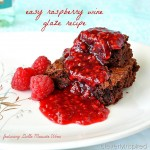 raspberry-wine-glaze-recipe-cleverlyinspired-1.jpg