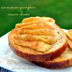 cinnamon-pumpkin-cream-cheese-recipe-cleverlyinspired-3.jpg