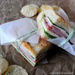 pressed-picnic-sandich-recipe-cleverlyinspired-5cv.jpg