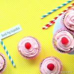 homemade-bomb-pop-cupcake-recipe-cleverlyinspired-4.jpg