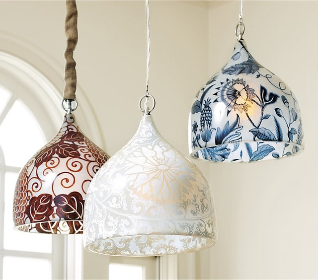 traditional-pendant-lighting (1)