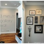 3-minute-gallery-wall-cleverlyinspired-6.jpg