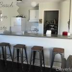Beach-kitchen-update-on-a-budget-cleverlyinspired-1.jpg