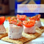 mini-hot-brown-appetizer-_triscuitsummersnackoff-6.jpg