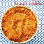 tomato-cobbler-cleverlyinspired-1.jpg