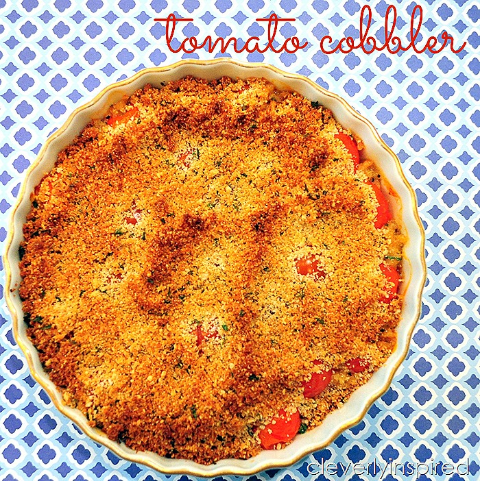 tomato cobbler @cleverlyinspired (1)