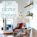 DIY-platter-rack-cleverlyinspired-6cv.jpg