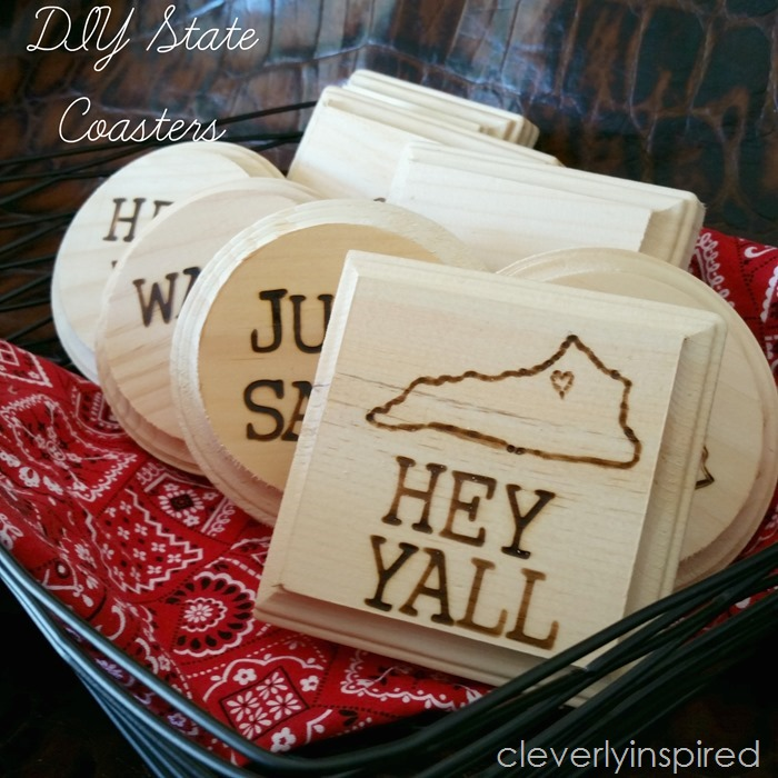 custom wood coasters @cleverlyinspire on etsy (33)cv