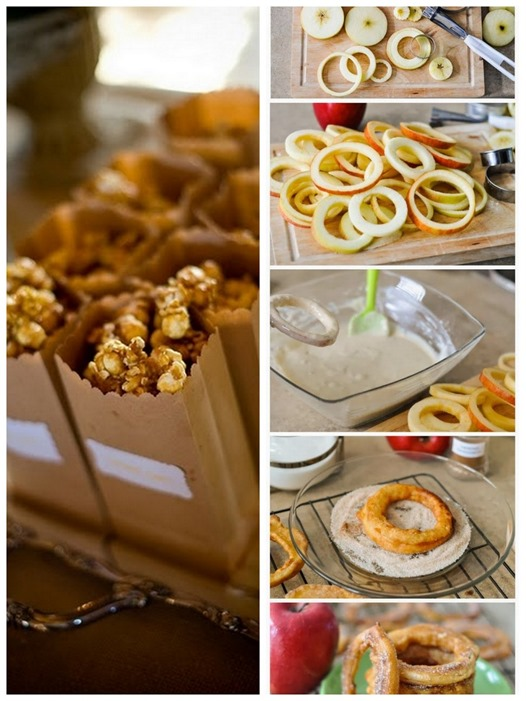 fall entertaining post4