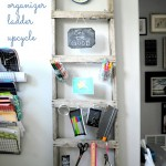 repurposed-old-ladder-office-organizer-cleverlyinspired-8.jpg