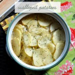 scalloped-potatoes-cleverlyinspired-2.jpg