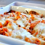 4-ingredient-baked-ziti-cleverlyinspired.jpg
