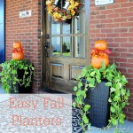 easy-fall-planters-cleverlyinspired-6.jpg