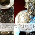 easy-way-to-polish-silver-cleverlyinspired-9.jpg