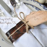 DIY-leather-napkin-tie-Thanksgiving-printable-cleverlyinspired-4.jpg