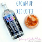 grown-up-iced-coffee-_absolutWarhol-cleverlyinspired-3.jpg