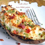 make-ahead-twice-baked-potato-cleverlyinspired-2.jpg