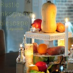 rustic-thanksgiving-tablescape-cleverlyinspired-5.jpg