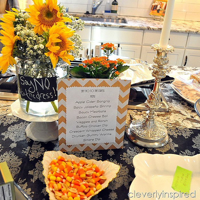 10 no-fail entertaining tips @cleverlyinspired (3)