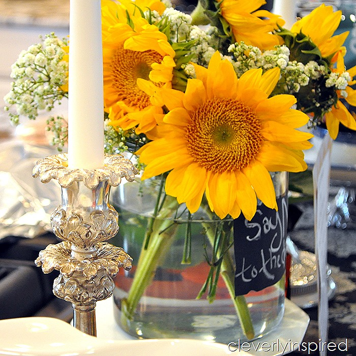 10 no-fail entertaining tips @cleverlyinspired (6)