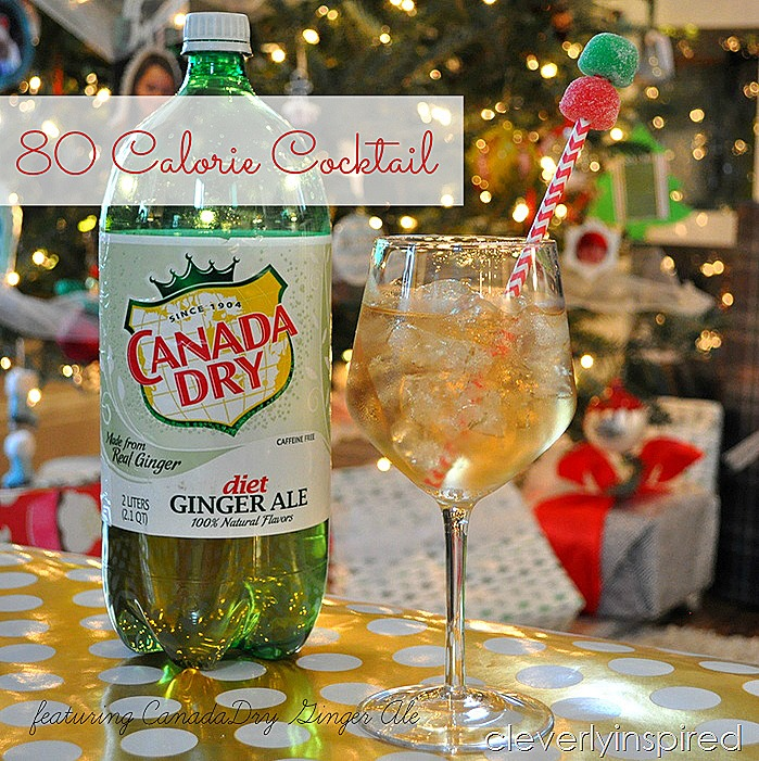 80 calorie cocktail @cleverlyinspired (3)