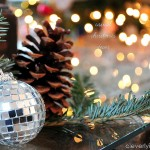 casual-christmas-decor-cleverlyinspired-9.jpg
