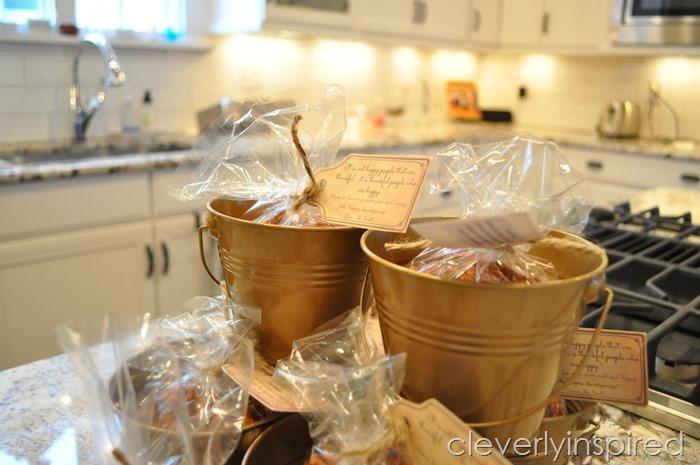 cinnamon sugar pretzels @cleverlyinspired (5)