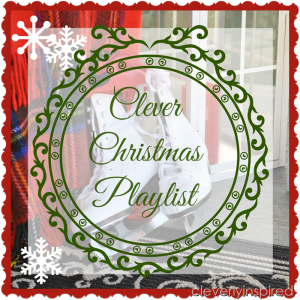 Free Christmas Music Playlist