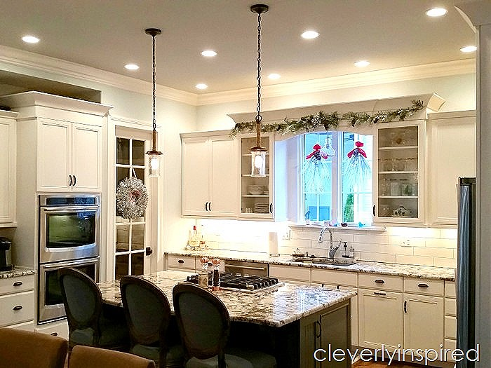 cleverlyinspired kitchen (3)