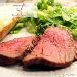 weeknight-beef-tenderloin-cleverlyinspired-3.jpg