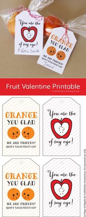 5 sweet handmade valentines @cleverlyinspired (2)