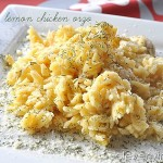 cheesy-lemon-chicken-orzo-cleverlyinspired-7.jpg