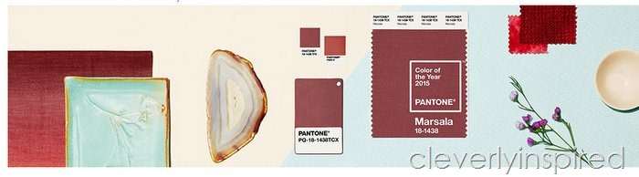 color of the year @cleverlyinspired (1)
