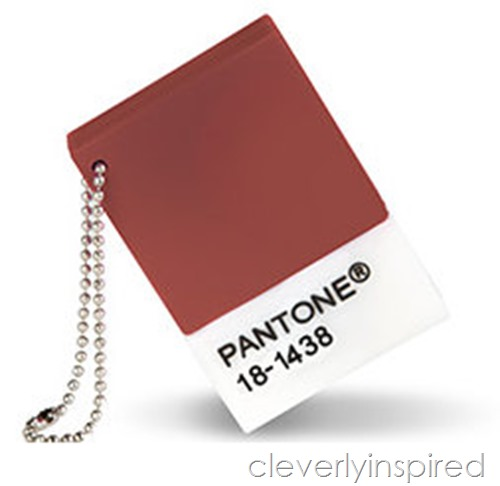 color of the year @cleverlyinspired (2)