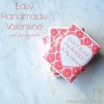 easy-handmade-valentine-free-printable-cleverlyinspired-3.jpg