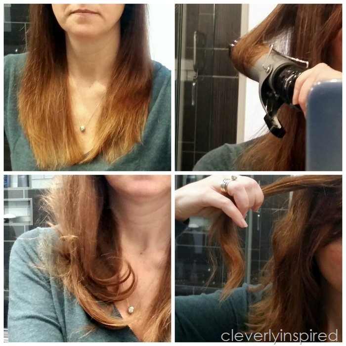 joanne gaines hair tutorial @cleverlyinspired (2)